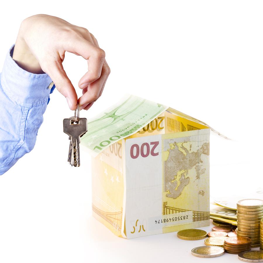 Jakie-środki-ochrony-finansów-nabywcy-musi-zapewnić-deweloper