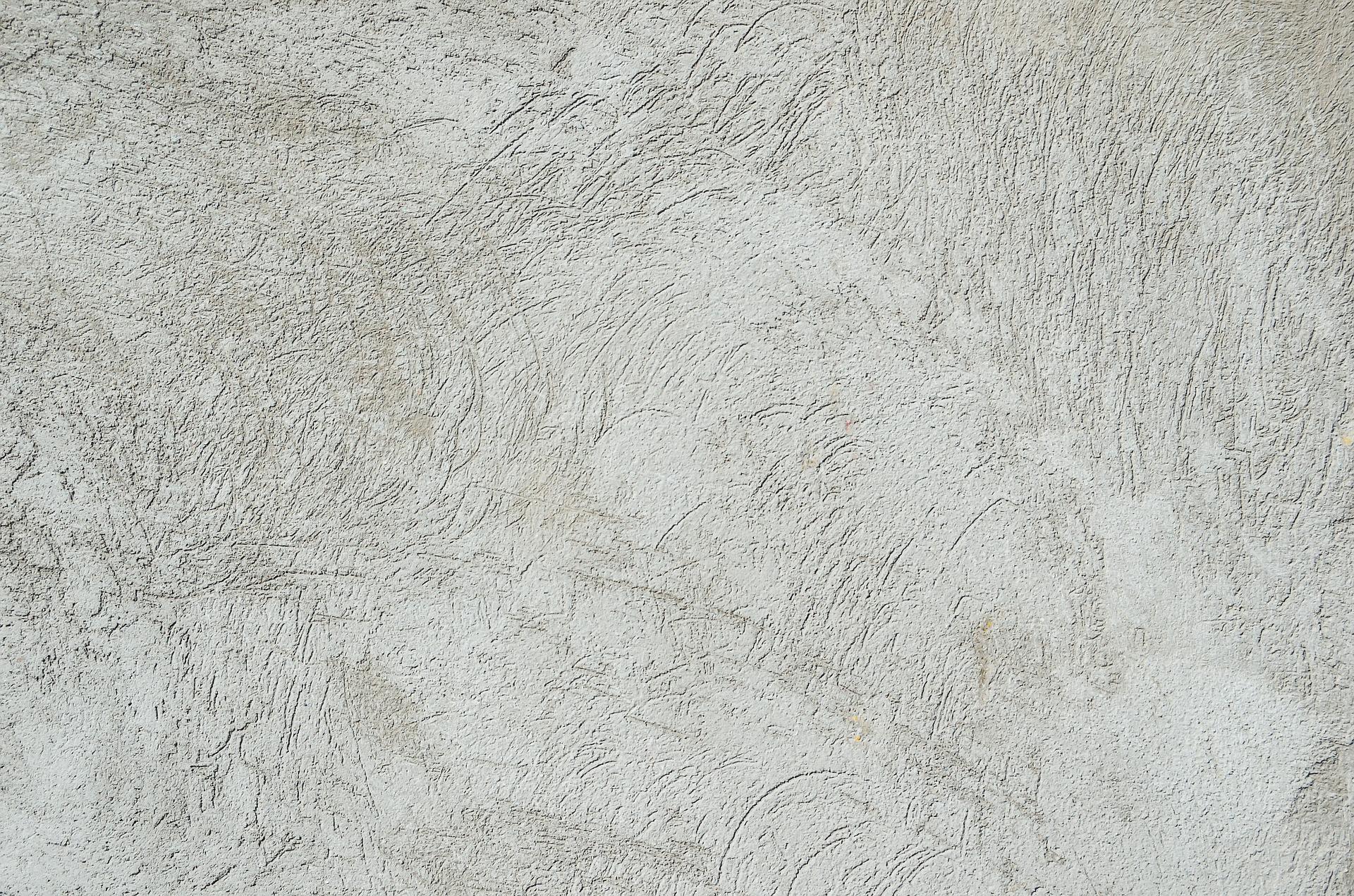 plaster-428552_1920