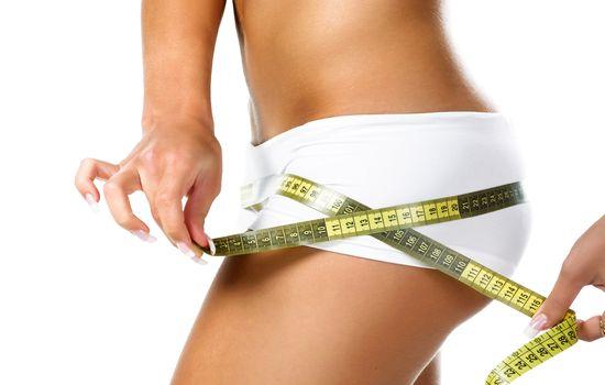 Dietetyk – porady dietetyka, czy korzystać z takich usług przez internet?