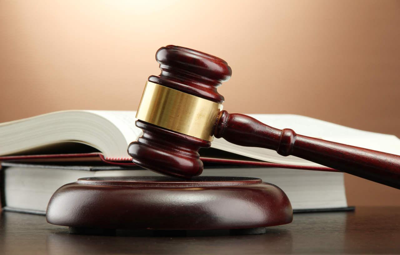 Profesjonalne wsparcie – szukanie pomocy u adwokata